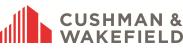 Cw logo color resized 1