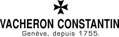 Vc logo 1755 noir 452780