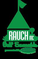 Rgs green algood