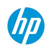 Hp logo 480x480