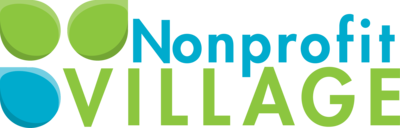 Npv logo png