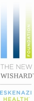 Wishard foundation eskenazi logo