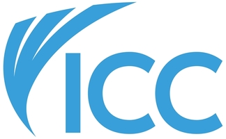 Icc logo 2015 blue 665x410
