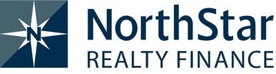 Northstarrealtyfinance corp logo
