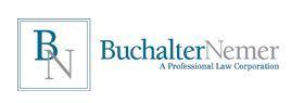 Logo buchalternemer
