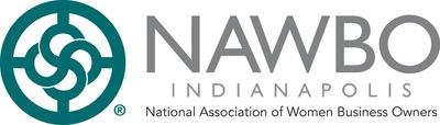 Nawbo indianapolis pms