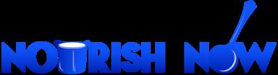 Big nourish now logo