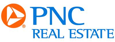 Pnc real estate flat 2c c  1