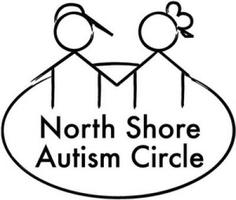 North shore autism logo 0