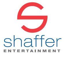 Shaffer ent.