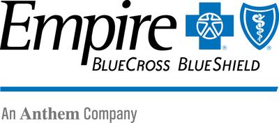 Empire 25anthemtag logo cmyk blk vector
