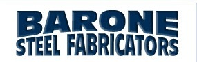 Barone website logo2