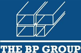 Bp group logo