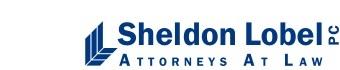 Sheldon lobel logo