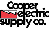 Cooper electric logo