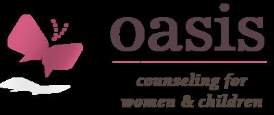 Oasis logo 01