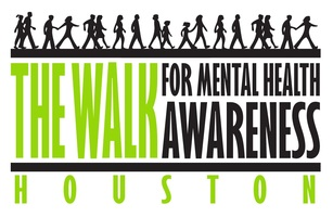 The walk logo 2