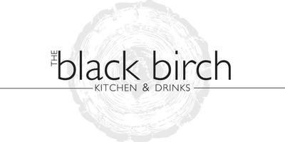 Black birch logo