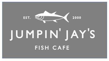 Jumpinjays logo