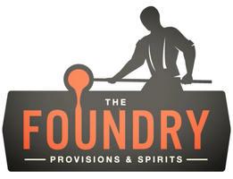 Foundrynh