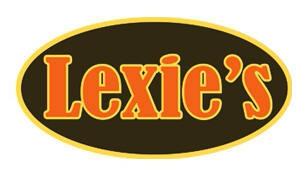 Lexies logo