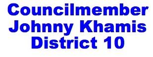 Khamis.logo
