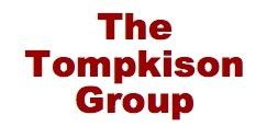 Tompkison.logo