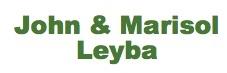 Leyba.logo