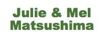 Matshushima.logo