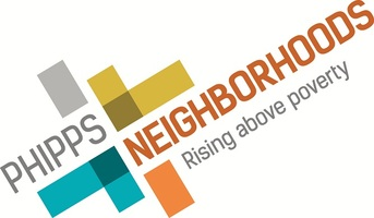 Phipps neighborhoods logo