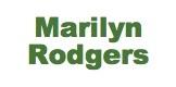 Marilynrodgers.logo