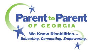 P2p logo tagline final 082013