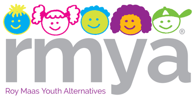 ROY MAAS' YOUTH ALTERNATIVES INC