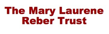 Mlr.trust.logo