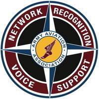 Aaaa logo final