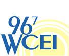Wcei logo135 copy