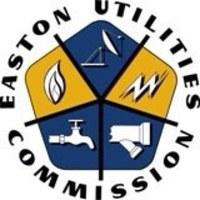Easton utilities