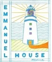 Emmanuel House International