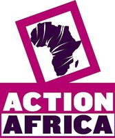 Action Africa Inc