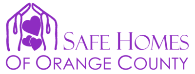Orange county safe homes project