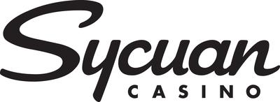 Sycuan logo rgb black