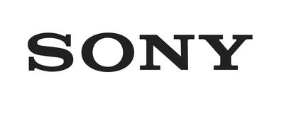 Sony logo black2015