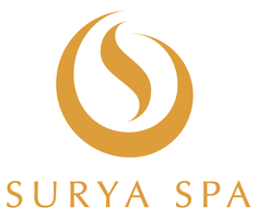Surya logo best copy