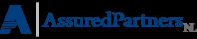 Ap nl logo outlines