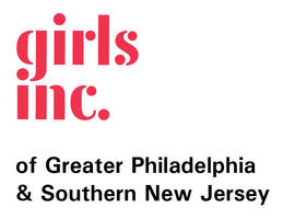 Girls inc. of greater philadelphia logo  1