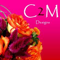 C2mbc logo