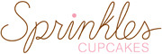 Sprinkles logo script thumb
