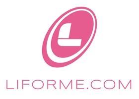 Master liformedotcom logos 01