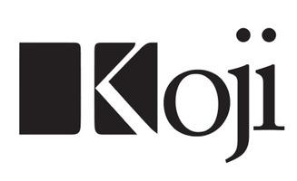Koji logo final