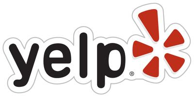 Yelplogosponsor